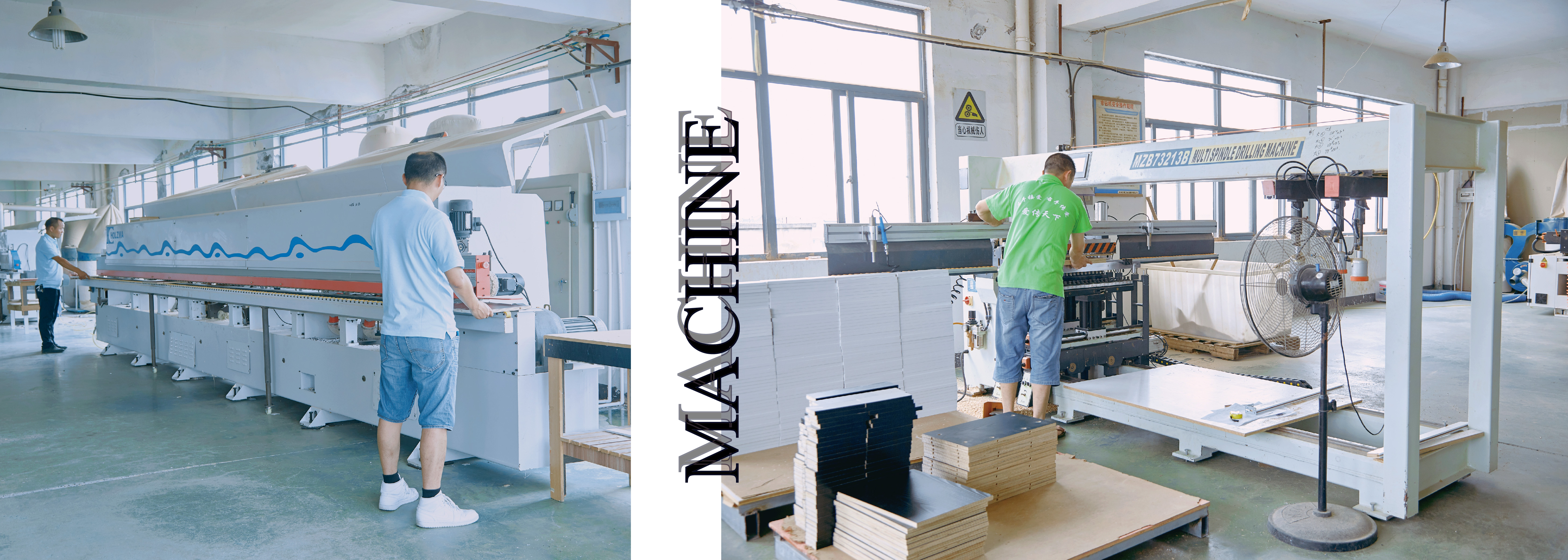 Bathroom Cabinet Factory Manufacture Workshop Bathroom Idea OEM